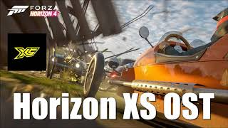 I Prevail - RISE (Forza Horizon 4: Horizon XS OST) [MP3] HQ