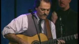 Toquinho - Escravo da Alegria Live from Italy
