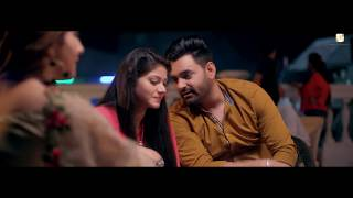 LOVE YOU - EKAM BAWA (FULL SONG) - New Punjabi Songs 2018 -Latest Punjabi Song 2018-Seven Stone Ent.