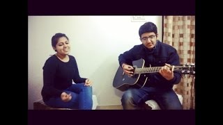 Ishq Bulaava (Hasee Toh Phasee) | Live Cover | ARKS