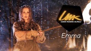 "UMK17 // EMMA: ""Circle of Light"""