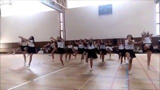 Volta/dança- Diogo Piçarra
