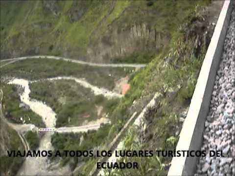 ECUADOR_POR_DENTRO_EN_LA_NARIZ_DEL_DIABLO_PARTE_FINAL_2011