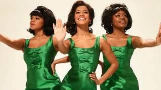 "Live Instrumental cover of ""Love You I Do"" from the soundtrack ""Dreamgirls"""