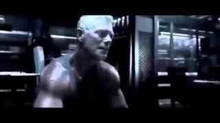 Avatar 2 trailer DUBLADO