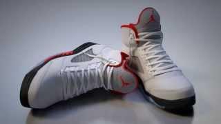 3D Sneaker / Shoe / 3ds Max