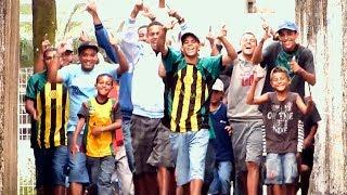 MC Lon - Brasileiro Que Nunca Desiste   Part. MC Menor Da RDC (Video Clipe Oficial)