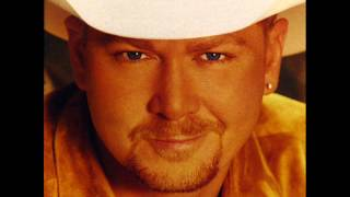 Froze Over   ,,,,,,,,Tracy Lawrence