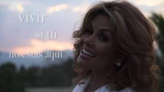 """Ay amor""Lyric video"