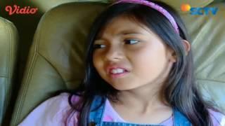 Duyung Cilik: Apakah Identitas Lola Akan Terbongkar ? | Episode 07 dan 08