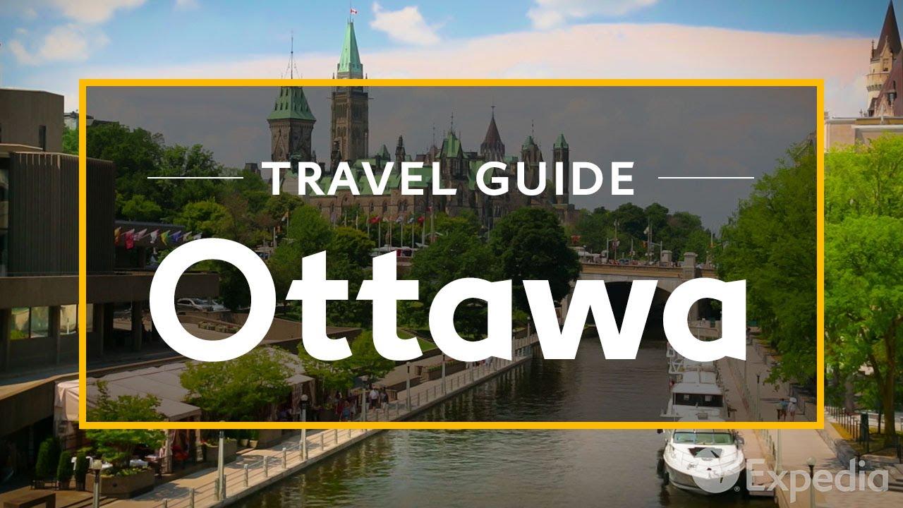 Toronto (ON) - Canada