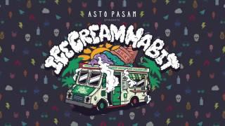 ASTO PASAM - REGGAE SONG