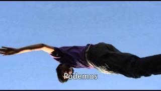 Netsky - Work It Out (Sub Español)