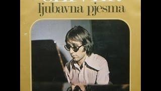 Oliver Dragojević - Picaferaj