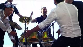ILIAN - TRI CHETIRI / Илиян - Три-четири, 2009