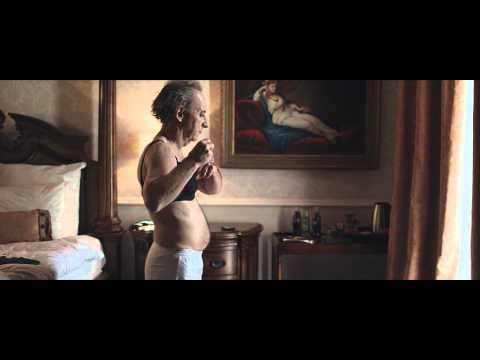 alice-russell-heartbreaker-official-video-alicerussellrocks