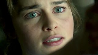 Sarah Connor Character Trailer - TERMINATOR GENISYS