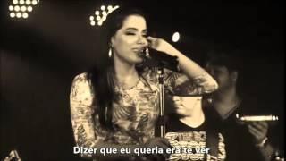 Anitta - Vai e Volta (Videoclipe FanMade)
