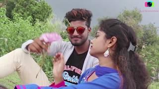 Oporadhi | অপরাধী | Ankur Mahamud Feat Arman Alif | Bangla New Song 2018 | Official Video width=