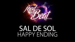 Sal De Sol - Happy Ending (Pulsedriver Remix)