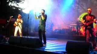 03 a lány körbejár (2012.07.07. ClassFM Balatonfüred)