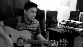 Te Voy a Amar Axel (cover) by Samvel