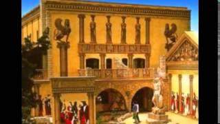 Roman Hotel 0850 333 4 333