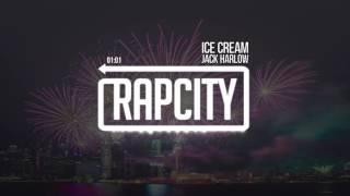 Jack Harlow - Ice Cream [prod. Wonya Love]