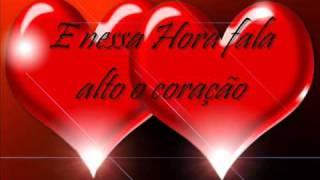 Leandro  &  Leonardo -  Coração Quer Te Encontrar