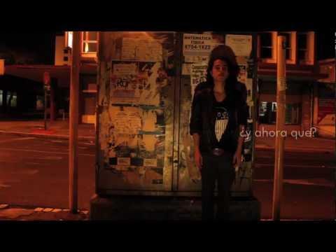 El Loco de Los Govinda Letra y Video