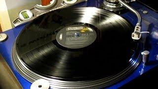 "Henry Mancini - ""Mystery Movie Theme"" 1972 STEREO"