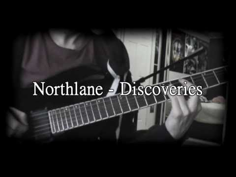 northlane-discoveries-guitar-cover-lesson-vayne92