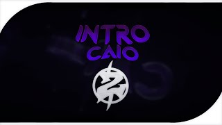 #87 || Intro Caio Gamer