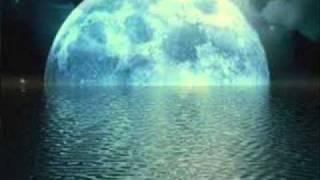 Peaceful Dreams  - DMR