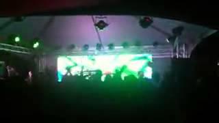 DJ Marcelo Charbel @ Festa do Boi 2013 06.09.13 (2)