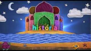 Adriana Partimpim - Taj Mahal