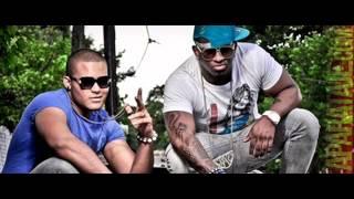Carlitos Wey - Crazy Desing - Makina Video official