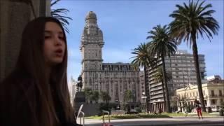 Agustina Padilla - Enganchados