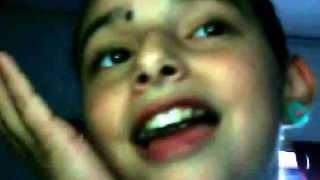 Video de cámara web del 15 de noviembre de 2014 14:29 (PST)