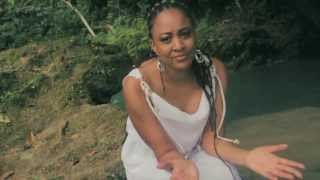 """Katrina """"Why Worry"""" Official Video"""
