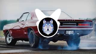 Mura Masa - Hell [Vincent Remix] (Bass Boosted)