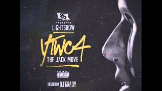 Lightshow - Too Remix (YTWC4)