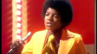 The Jackson Five -  Ben HD