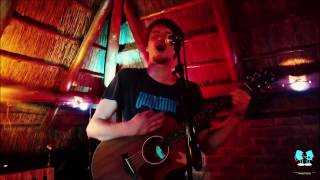 """Live Acoustic: Werez - """"Freedom Is A Journey"""" @ LAPA Sessions"""