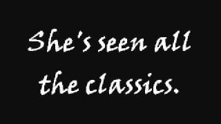 Bowling For Soup - 1985 - Lyrics