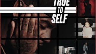 Bryson Tiller - Self-Made (OFFICIAL INSTRUMENTAL)