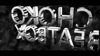 INTRO 3D//Para Choko Beat Box M.O