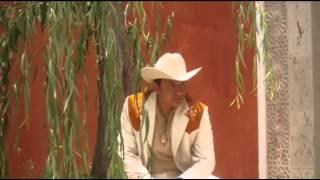 """Promocional: El Ángel de la Banda - """"Desde que llegaste"""" Autor: Reily Barba"""
