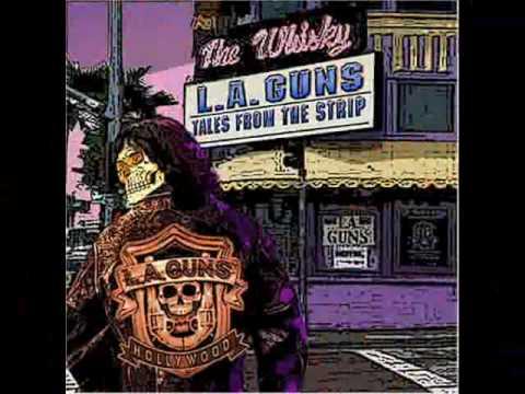 la-guns-wastedwith-lyrics-at-the-side-crimsondrugaddict
