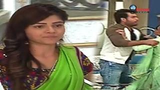 Shakti: हुआ प्यार का अहसास, हरमन को पाने के लिये सौम्या ने सुरभि के साथ किया…| Love Realized